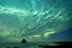 Turquoise by Kendrasmiles4u