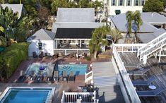 palms at nyah nyah key west home decor outdoor decor key west rh pinterest com