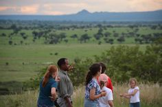 You don't have to leave the kids at home. Eastco is a family business that has been organizing family safaris for over 20 years. Organizing, Organization, Family Organizer, Family Business, Kids House, 20 Years, Safari, Couple Photos, Couples