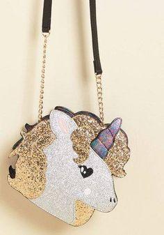 #мода #стиль #модныедетали #аксессуары #сумки #модныесумки #mypositivestyles