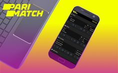 You can make fast and profitable withdrawals on Parimatch India using popular Indian payment systems. You will get dozens of ways to withdraw money, low commissions, quick processing times, and money guarantees. Learn all about withdrawals from Parimatch on this page. Android Apk, Android Smartphone, Sports Predictions, Play Market, Starcraft 2, Play Slots, App Support, Bank Card, Gaming Computer