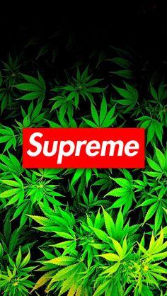 diamond wallpaper iphone 5s - Google Search | Papeis de ...  |Supreme Marijuana Backgrounds