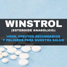 winstrol tabletas para bajar de peso