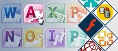 Современные компьютерные технологии для детей Уроки и практические задания по графическим редакторам