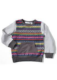 Radicool Dude Boys Fashion Clothing from NZ | SHOP TOPS