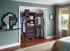 33 Best Closet Cabinet Images Closet Organization