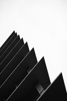 World Trade Center Russia | Sergei Listopad