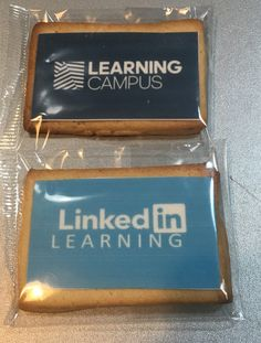 galletas logo corporativo empresa Learning, Cover, Books, Cookies, Pies, Libros, Studying, Book, Teaching