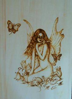cuadro en madera  pirograbado cuadros pirograbados madera pirograbado