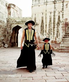 Tarsem Singh's 'The Fall' is an incredible cinematic experience.