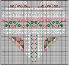 `gazette94.blogspot.com
