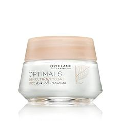 Optimals Even Out Day Cream SPF 20 ** This is an Amazon Affiliate link. Check out the image by visiting the link.