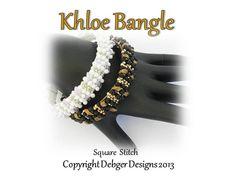 Khloe+Bangle
