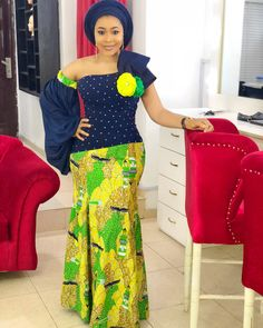 Latest African Print Dress Best African Dress Styles To Try Out Best African Dresses, African Print Dresses, African Fashion Dresses, African Attire, African Wear, African Women, African Prints, Ankara Fashion, African Style