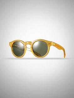 44aa64ed0f 185 Best What we like - Pantos frame eyewear images