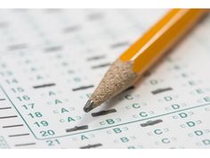 ICYMI: Florida's 2016 Best Private High Schools Ranked