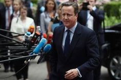 BCS News and opinions - for Tuesday, June 28, 2016 - EU Chiefs ask Cameron to share who and when UK will be quickly getting out....Thanks to the Brexit Canada's CETA gets energized....
