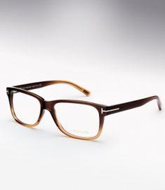 die 179 besten bilder von tom ford brillen eyewear in. Black Bedroom Furniture Sets. Home Design Ideas