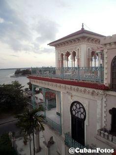 Palacio Valle, Cienfuegos, Cuba Cienfuegos, Latin America, Homeland, Cuban, Bella, Big Ben, Places To Travel, Places Ive Been, Birth