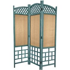 images about Folding Screen PartitionsRoom Divider