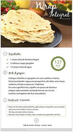 recipes for weight loss Comidas Light, Food Porn, Vegan Recipes, Cooking Recipes, Fast Diet Recipes, Good Food, Yummy Food, Salty Foods, Light Recipes