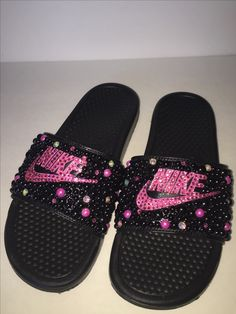 To acquire Rhinestone Handmade ace embellished flip flop shoes picture trends
