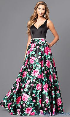 http://img.simplydresses.com/_img/SDPRODUCTS/1630357/320/black-mult-dress-DQ-9668-a.jpg