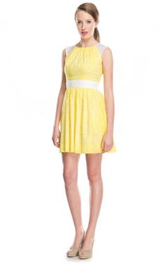 The Olivia Dress available @Social Dress Shop