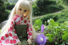http://chixi.jp/illust.php?illust_id=133519&m=blog