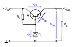 upload.wikimedia.org wikipedia commons thumb c c3 Voltage_stabiliser_transistor,_IEC_symbols.svg 415px-Voltage_stabiliser_transistor,_IEC_symbols.svg.png