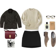 """Untitled #1224"" by girlinlondon on Polyvore"