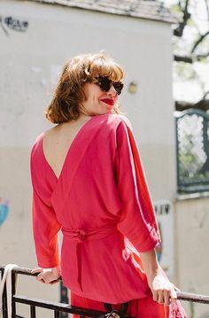 https://www.wearlemonade.com/fr/robe-dita-shocking-pink.html