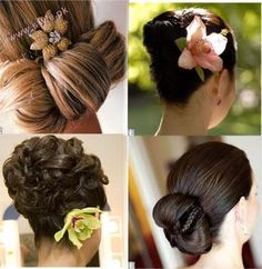 baby shower on pinterest mustache baby showers wedding hairstyles
