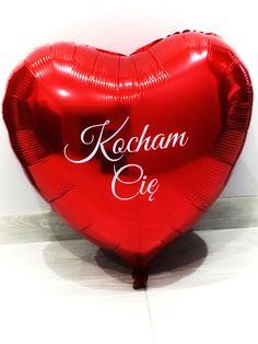 Kochi, Chibi, Fan Art, Photo And Video, Videos, Balloon Ideas, Instagram, Weddings, Heart