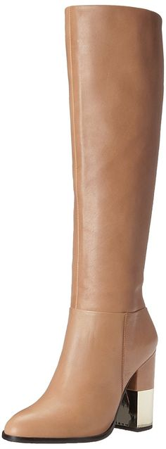 Aldo Women's Vitaly Knee-High Boot >>> Tried it! Love it! Click the image. : Boots