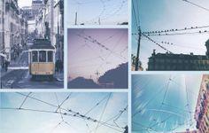 LxType - La tipografía oficial de Lisboa  - Sandra Almeida Blog