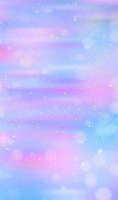 Cute Pastel Wallpaper, Rainbow Wallpaper, Glitter Wallpaper, Purple Wallpaper, Aesthetic Pastel Wallpaper, Kawaii Wallpaper, Cool Wallpaper, Screen Wallpaper, Galaxy Wallpaper Iphone