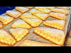 Romanian Food, Romanian Recipes, Biscuits, Diy Food, Cornbread, Cooking, Ethnic Recipes, Desserts, Workout