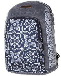 13 Best Billabong Backpacks images   Billabong backpack, Fashion ... d99b0ab232