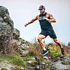 Image result for cameron hanes under armour Cameron Hanes, Baby Canopy, Bow Hunting, You Fitness, Under Armour, Athlete, Running, Sports, Motivation
