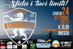 Brescia No Limits  http://www.panesalamina.com/2017/59317-brescia-no-limits.html
