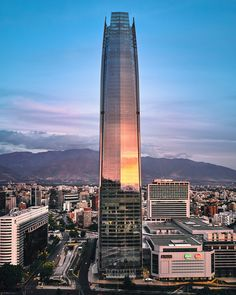 High quality images of architecture. Tokyo Skytree, City Architecture, Futuristic Architecture, Garden Design Plans, Dream City, Architectural Features, Construction, Urban Landscape, South America