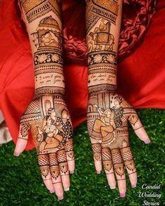 184 Best Mehndi Images Mehndi Art Henna Art Henna Mehndi