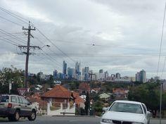 #Perth #Australia