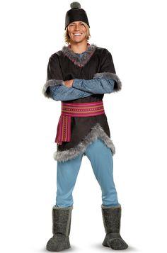 Frozen Halloween Costumes, Halloween Men, Disney Costumes, Adult Costumes, Costumes For Women, Woman Costumes, Couple Costumes, Mermaid Costumes, Pirate Costumes