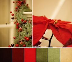 christmas palette 2 copy