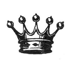 Couronne via poids plume Vintage Ephemera, Vintage Clip, Decoupage, Janis Joplin, Tiaras And Crowns, Love Tattoos, French Art, Vintage Images, Clipart