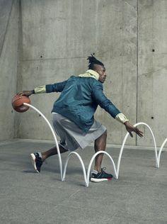 "black-boys: ""Kirikoo Des by Jean Yves Lemoigne "" Jean Yves, Carole, Sport Photography, Black Boys, Pose Reference, Art Direction, Jeans, Baby Strollers, Athlete"