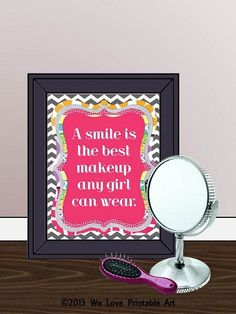 Hey, I found this really awesome Etsy listing at https://www.etsy.com/listing/159682680/teen-room-decor-girl-room-teenager-room