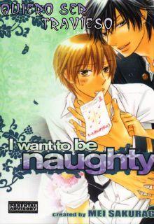I Want To Be Naughty! (Yaoi) Read OMG I am sooooo in love with these boys.Funny and sexy. My student council was never this cool. Manga Love, Manga To Read, Manga Books, Haikyuu Manga, Manga Anime, Student Council, Cozy Mysteries, Childhood Friends, Shounen Ai
